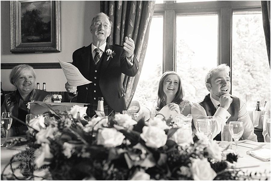 Devon Wedding Photography (73)