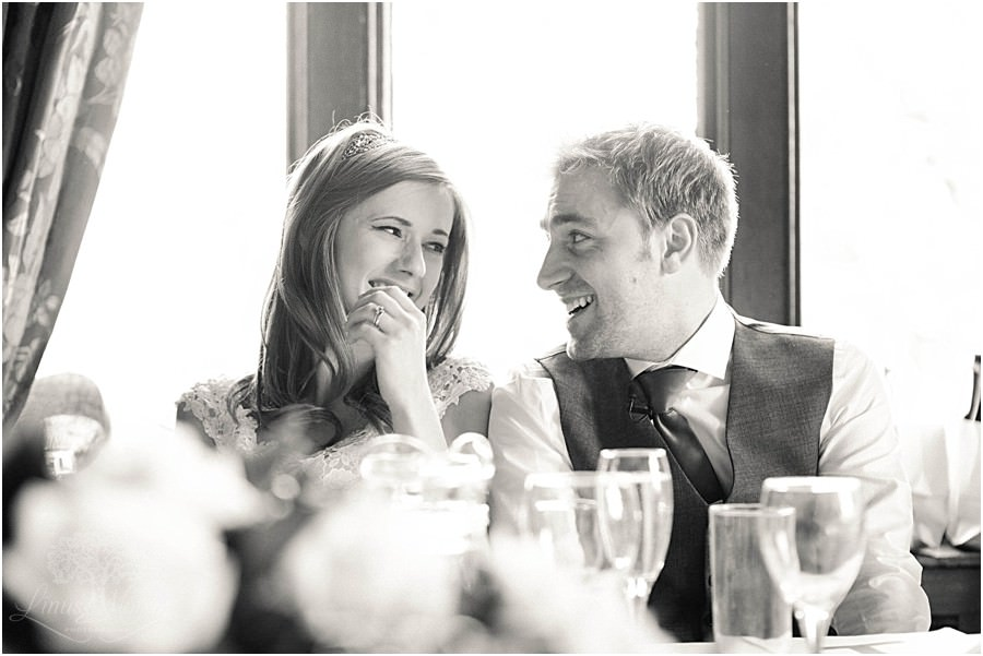 Devon Wedding Photography (74)