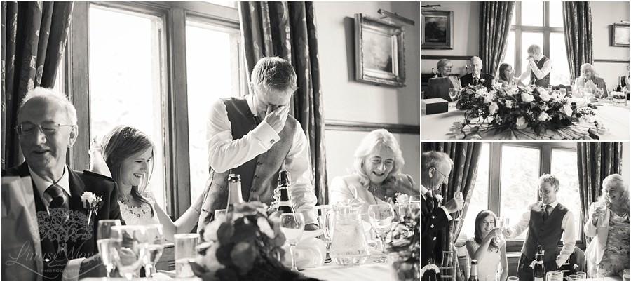 Devon Wedding Photography (76)