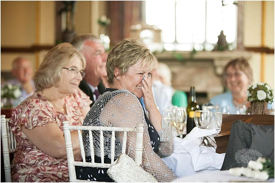Devon Wedding Photography (79)