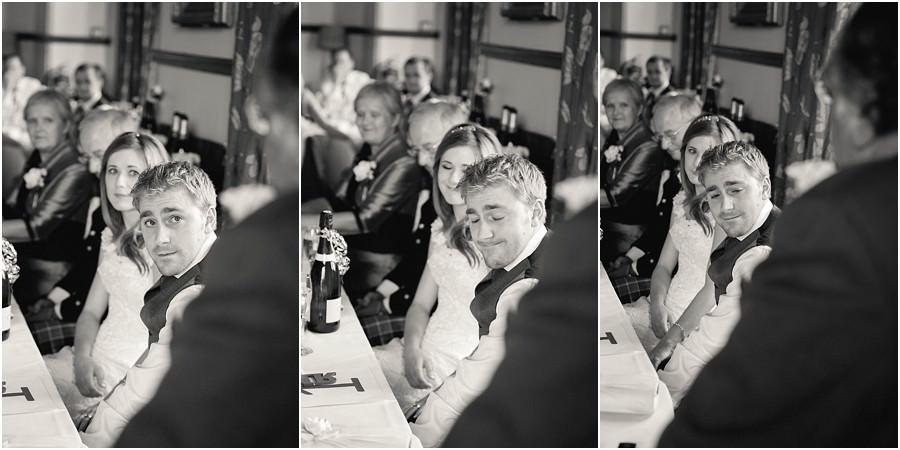 Devon Wedding Photography (82)