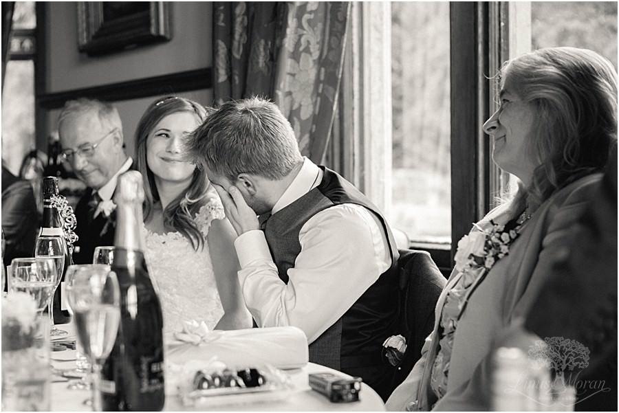Devon Wedding Photography (83)