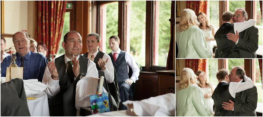 Devon Wedding Photography (85)