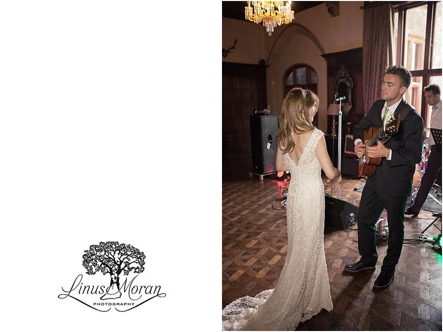 Devon Wedding Photography (86)