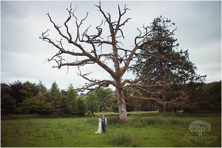 Devon Wedding Photography (87)