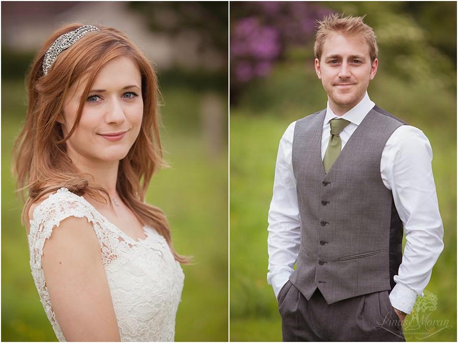Devon Wedding Photography (89)