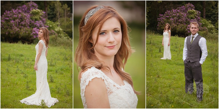 Devon Wedding Photography (90)