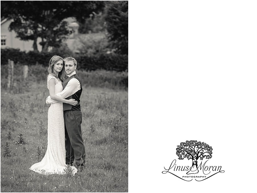 Devon Wedding Photography (91)