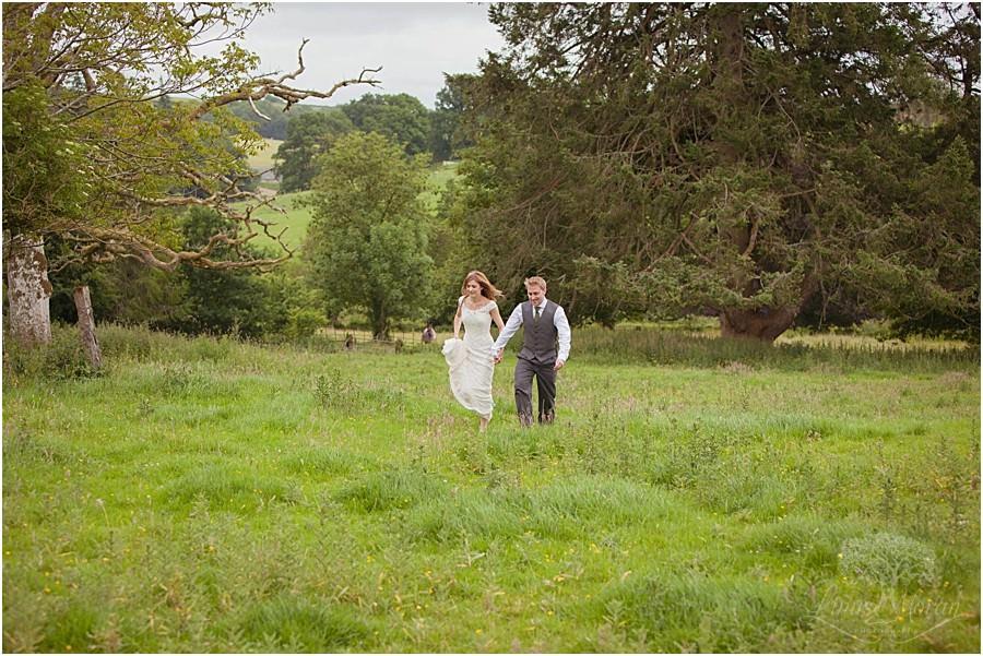 Devon Wedding Photography (93)
