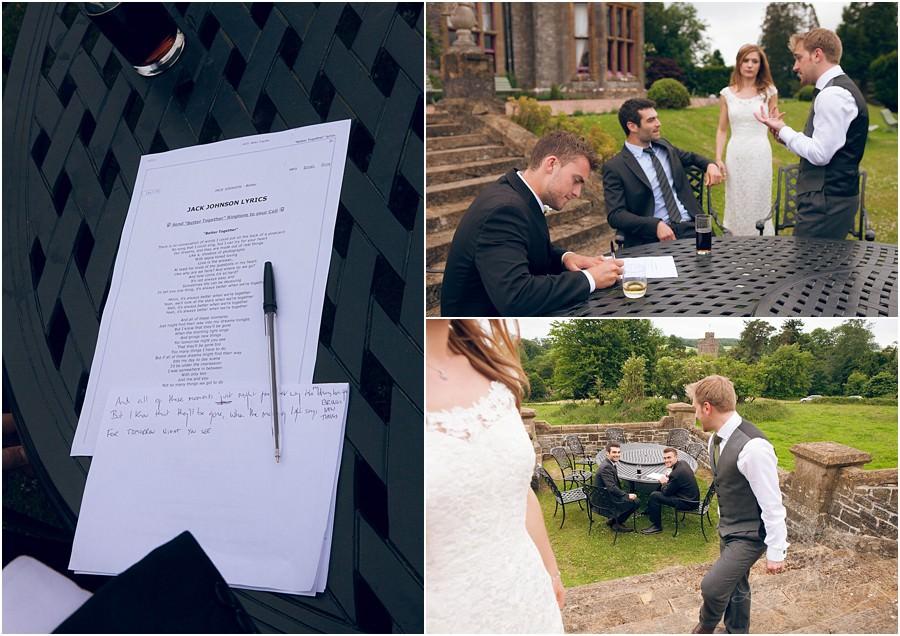 Devon Wedding Photography (94)