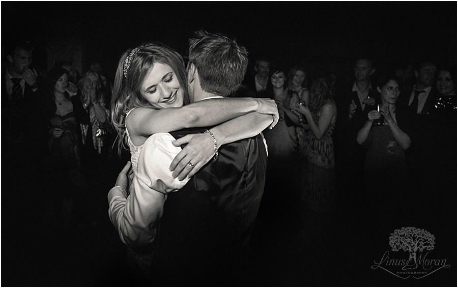 Devon Wedding Photography (101)