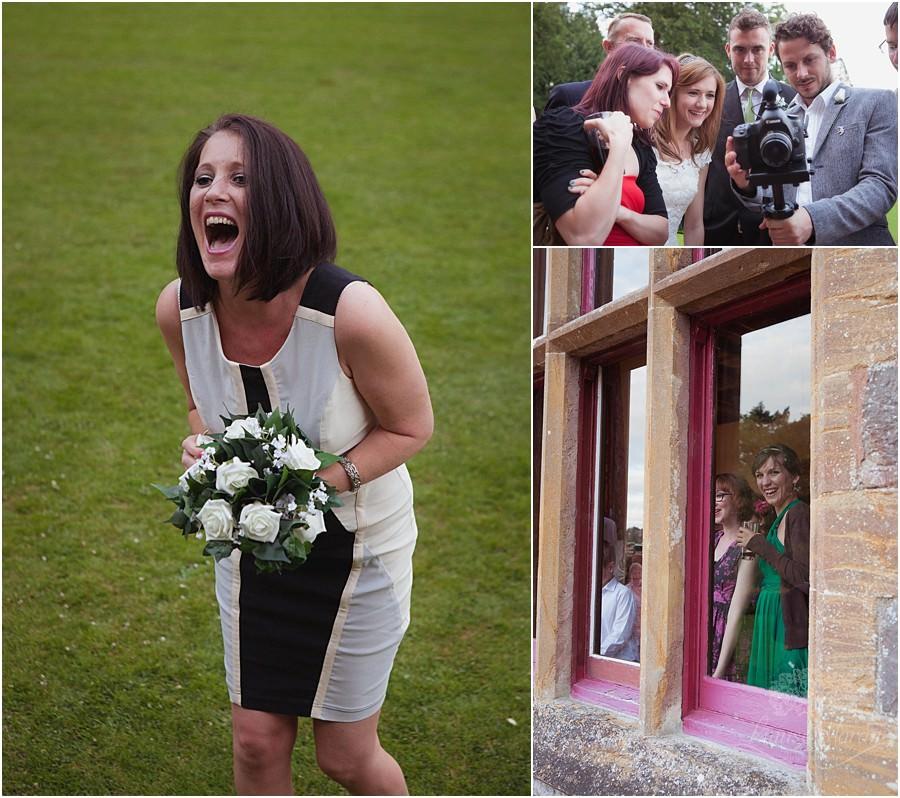 Devon Wedding Photography (98)