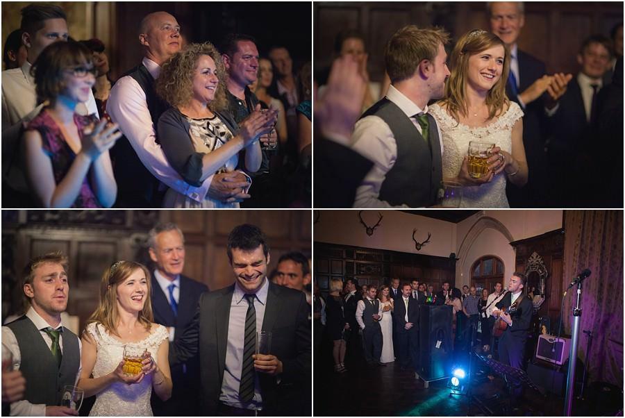 Devon Wedding Photography (100)