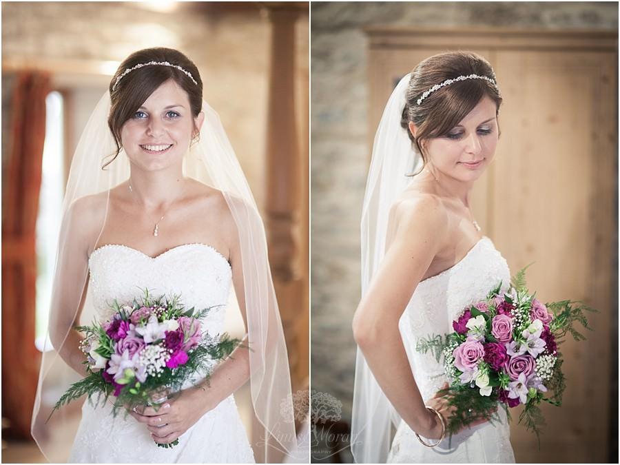 Dorset Wedding Photographers