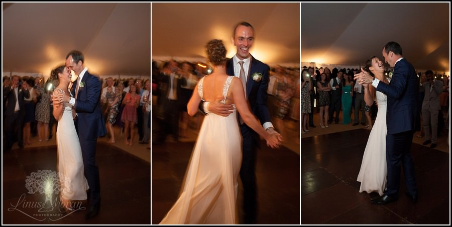 Holton Lee Wedding Photography (3)