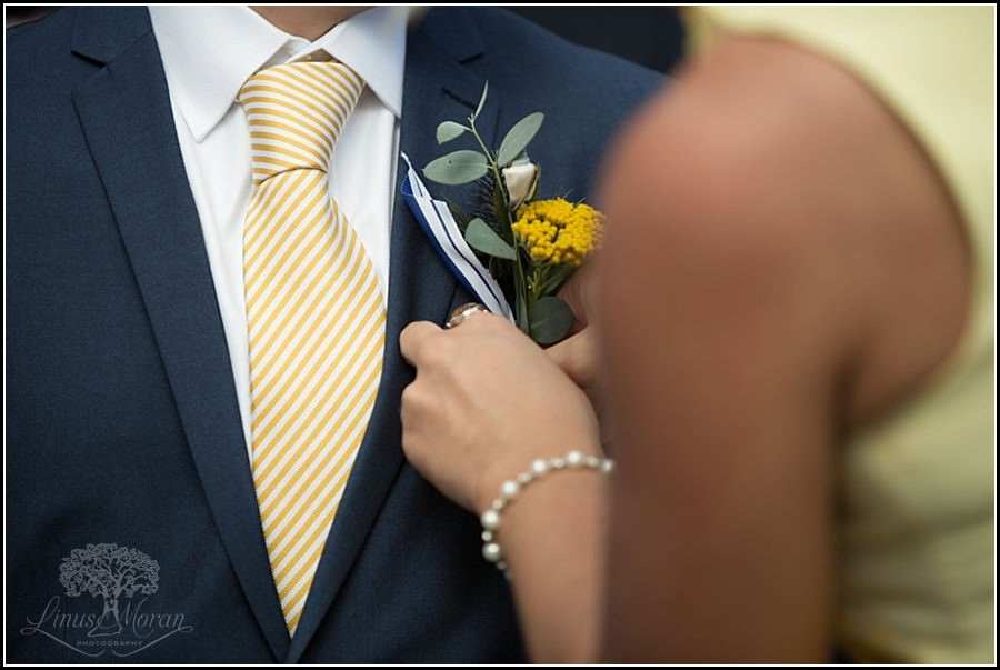 Pennsylvania Castle Weddings (10)