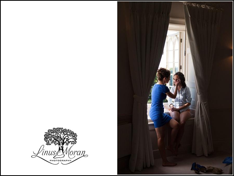 Pennsylvania Castle Weddings (22)