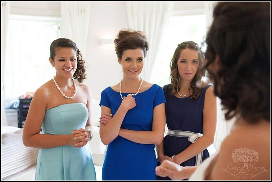 Pennsylvania Castle Weddings (31)