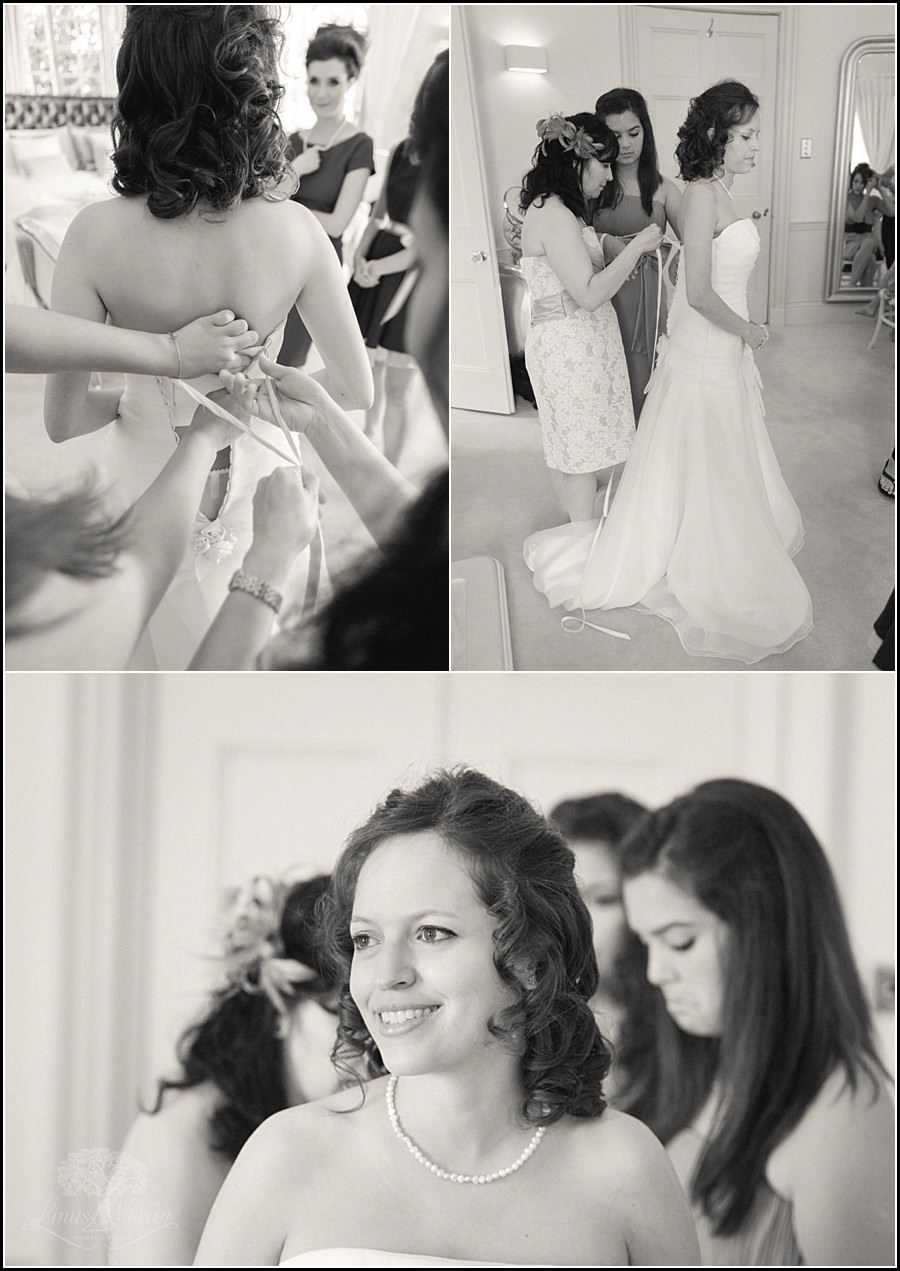 Pennsylvania Castle Weddings (32)