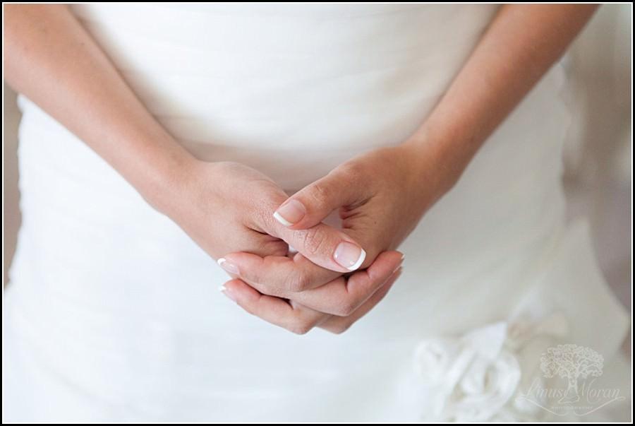 Pennsylvania Castle Weddings (33)