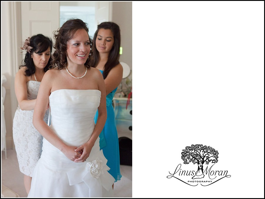 Pennsylvania Castle Weddings (34)