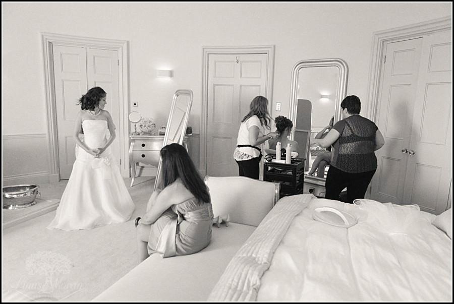 Pennsylvania Castle Weddings (38)