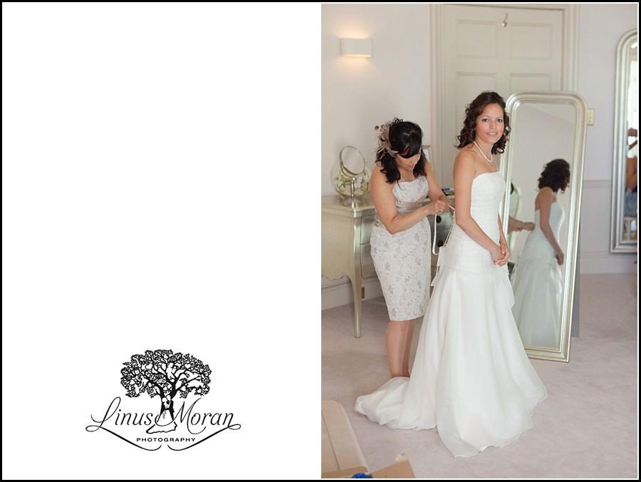 Pennsylvania Castle Weddings (39)