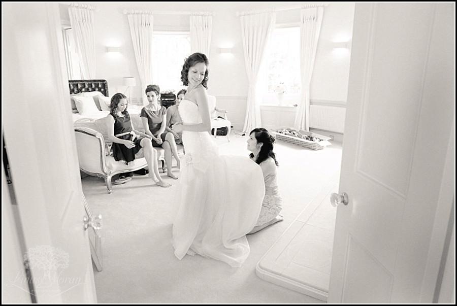 Pennsylvania Castle Weddings (44)