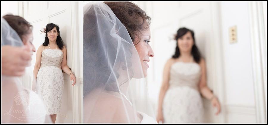 Pennsylvania Castle Weddings (47)