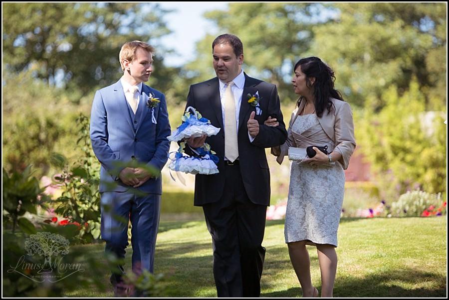 Pennsylvania Castle Weddings (50)