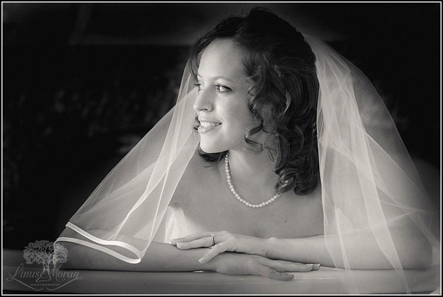 Pennsylvania Castle Weddings (56)