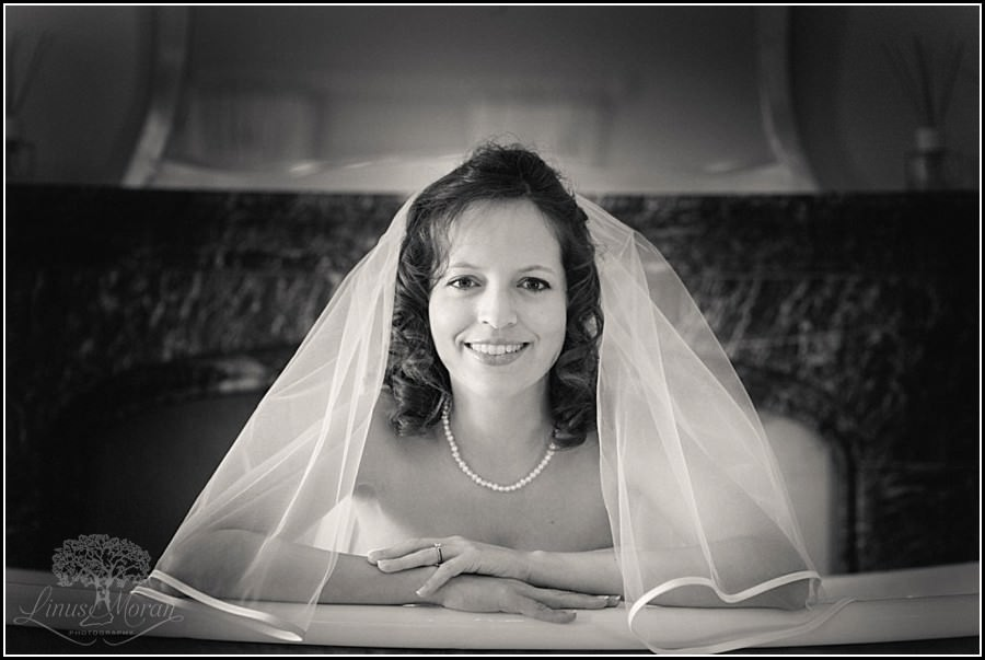 Pennsylvania Castle Weddings (57)