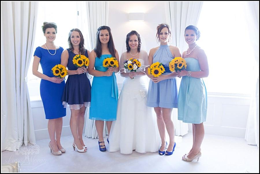 Pennsylvania Castle Weddings (60)