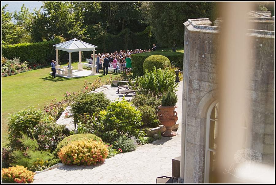 Pennsylvania Castle Weddings (63)