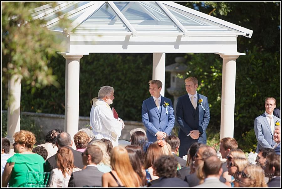 Pennsylvania Castle Weddings (67)