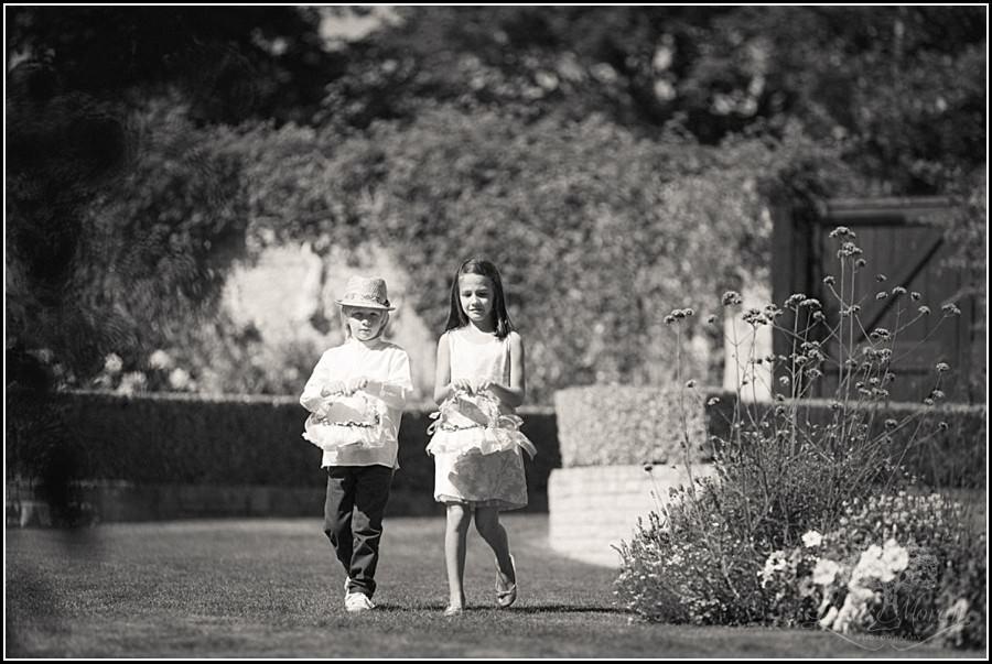 Pennsylvania Castle Weddings (68)