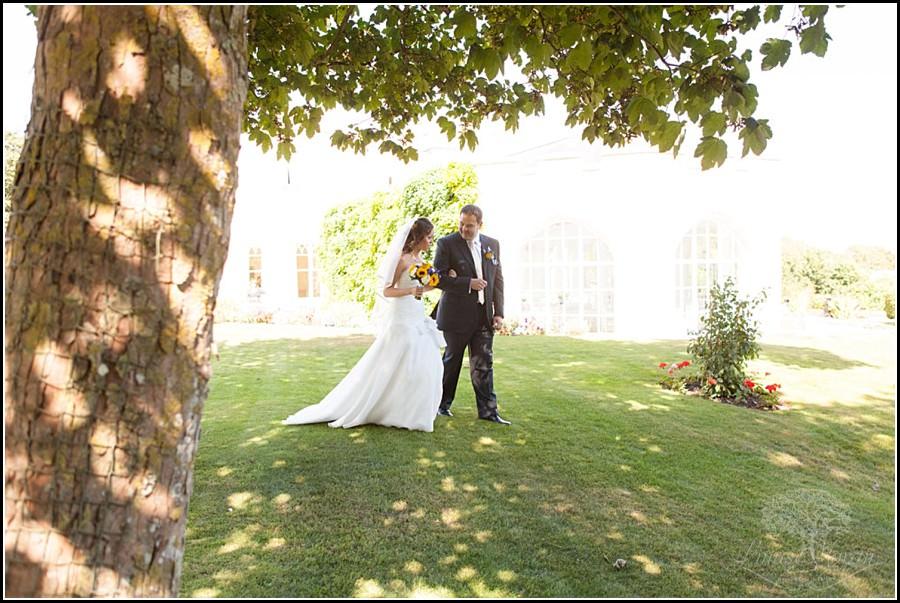 Pennsylvania Castle Weddings (69)