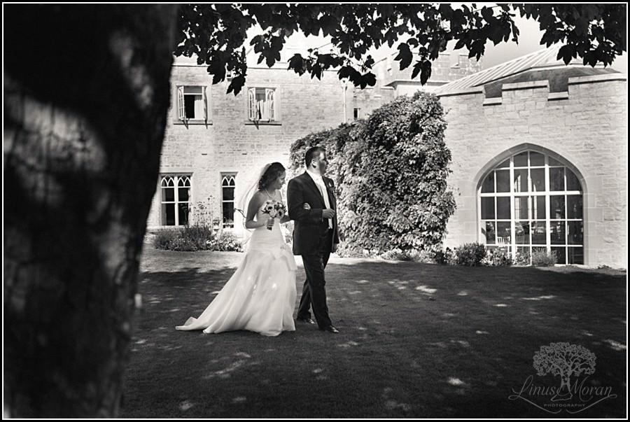 Pennsylvania Castle Weddings (70)