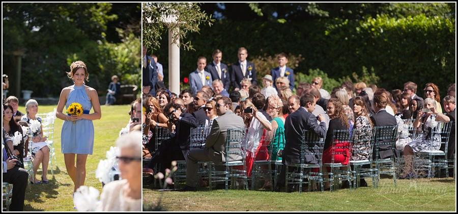 Pennsylvania Castle Weddings (72)