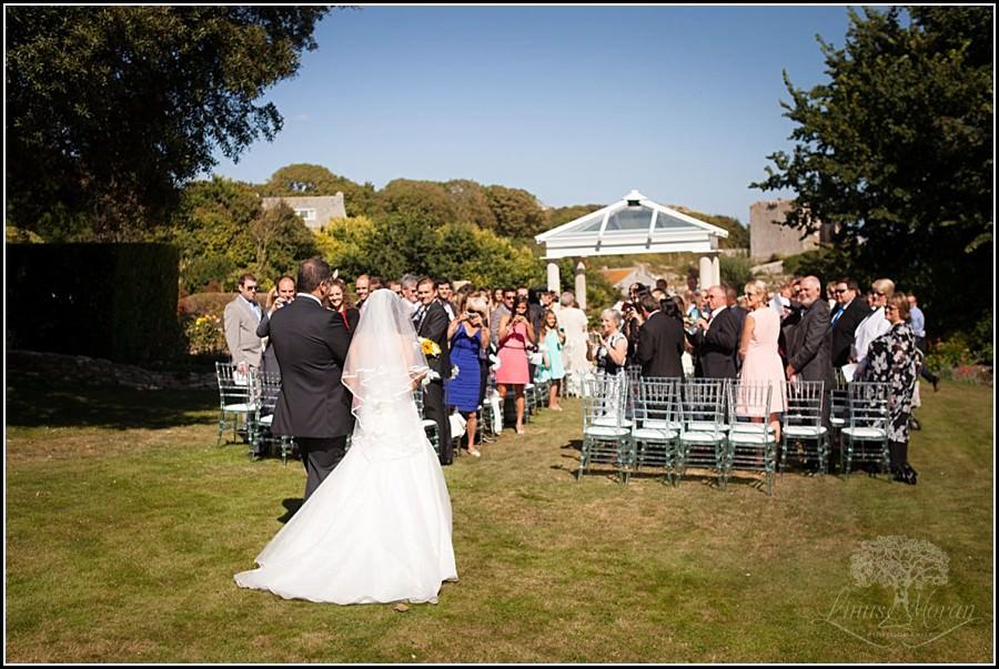 Pennsylvania Castle Weddings (73)