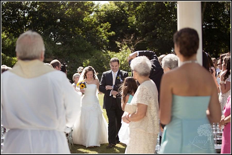 Pennsylvania Castle Weddings (74)