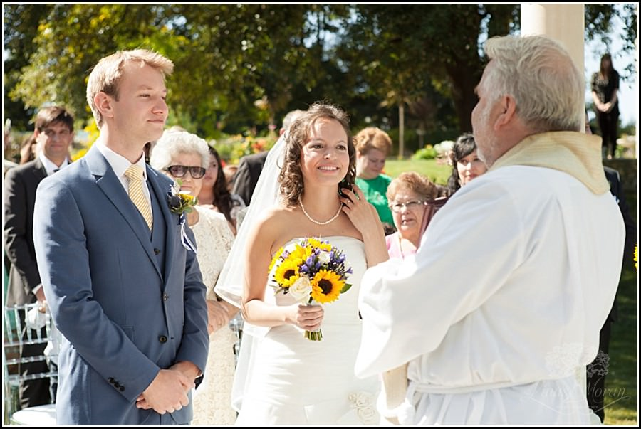 Pennsylvania Castle Weddings (75)