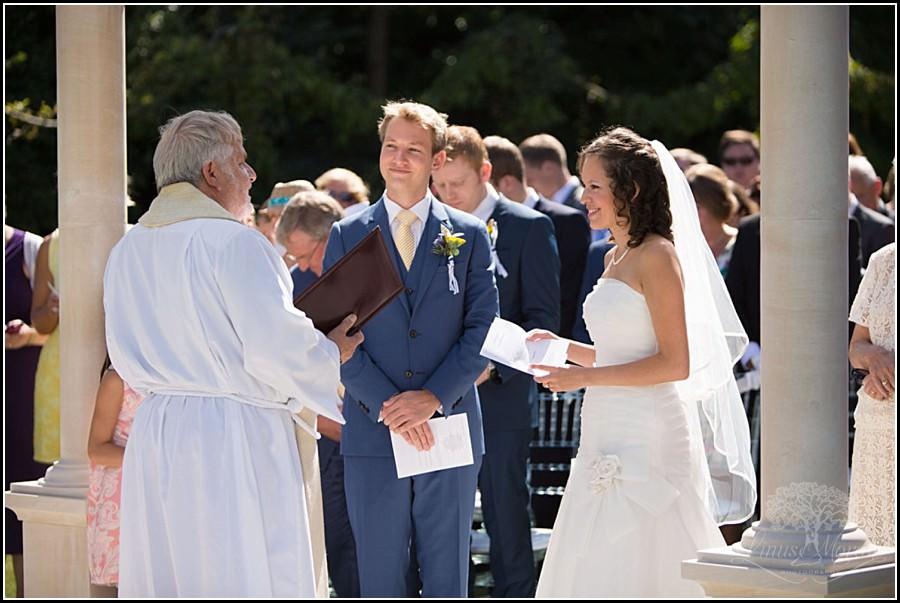 Pennsylvania Castle Weddings (76)