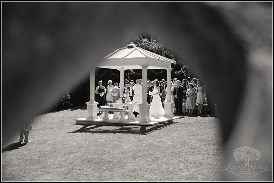 Pennsylvania Castle Weddings (77)