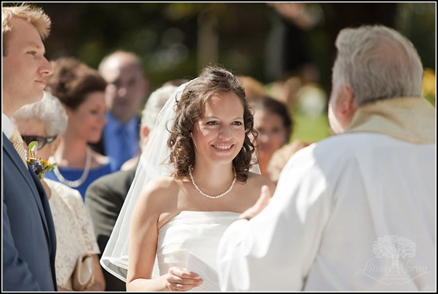 Pennsylvania Castle Weddings (78)
