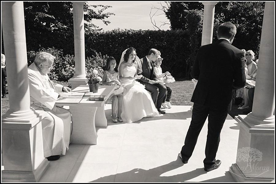 Pennsylvania Castle Weddings (80)