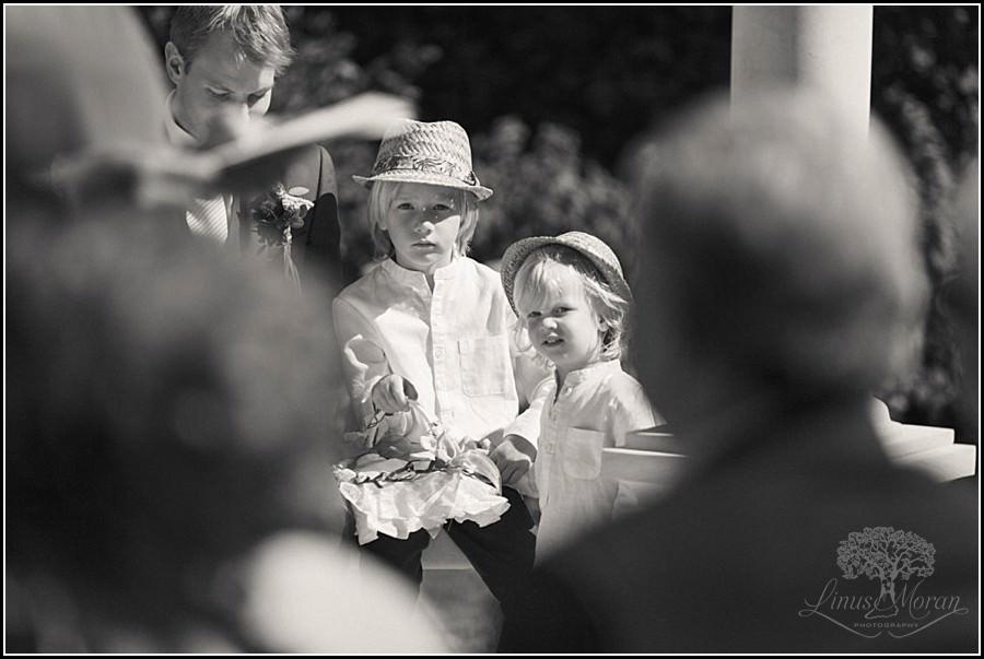 Pennsylvania Castle Weddings (81)