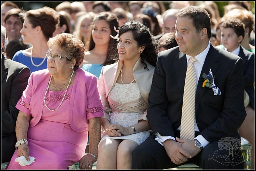 Pennsylvania Castle Weddings (85)