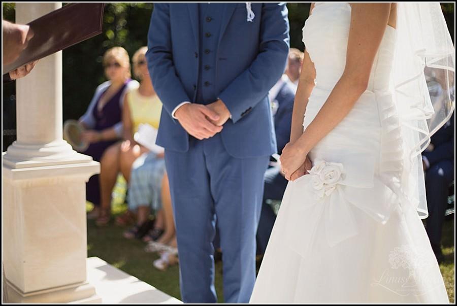 Pennsylvania Castle Weddings (88)