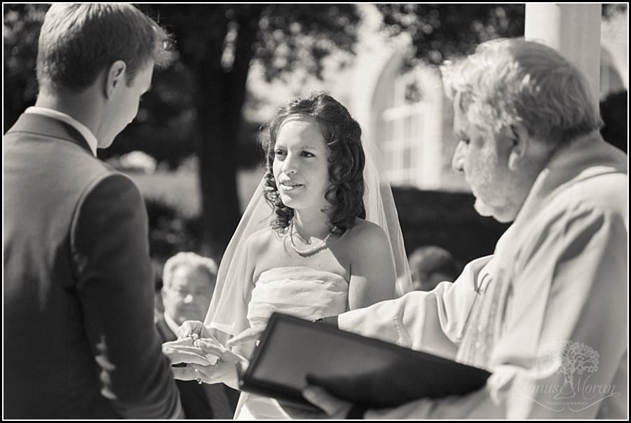 Pennsylvania Castle Weddings (91)